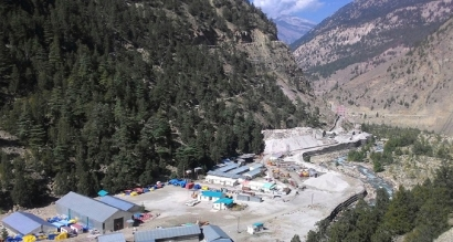 Statkraft Acquires Hydropower Project in India