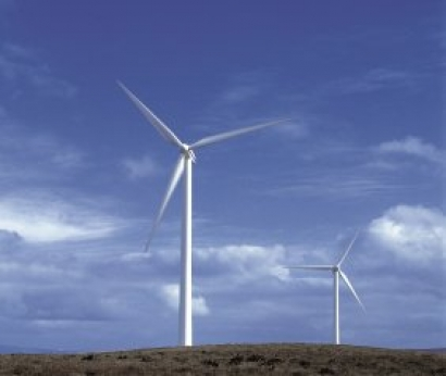 Pattern Energy to Acquire 206 MW of Projects in Japan