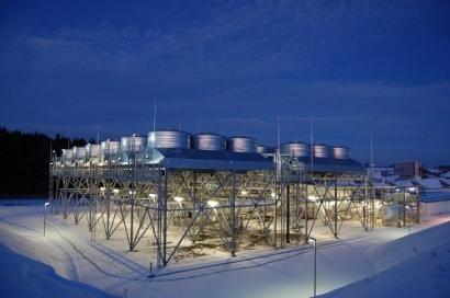 EGEC announces top five nominations for European geothermal award