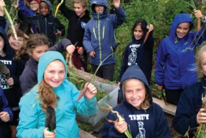 The 2018 Greenest Schools in Canada Announced