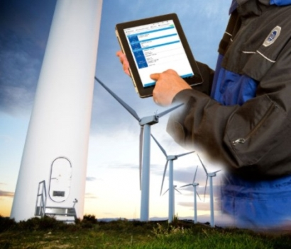 TÜV SÜD to Showcase New Services at WindEurope 2019