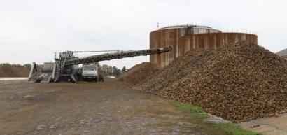 EBRD Supports Sustainable Agribusiness in Ukraine