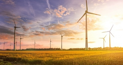 €2 Million to Boost Cyber Power Behind Wind Energy Production