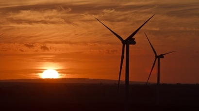 Vestas Receives 101 MW EPC Project in India
