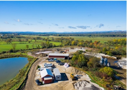 American Biogas Council Announces 2019 Biogas Award Winners