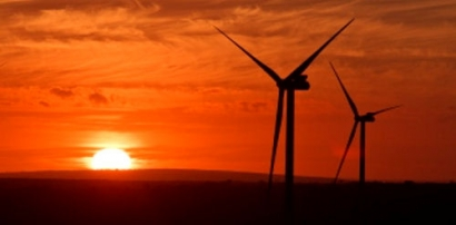 Vestas to Repower the 240 MW Big Sky Wind Project