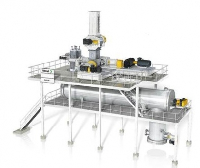 Valmet to Deliver BioTrac™ Biomass Pretreatment System in Romania