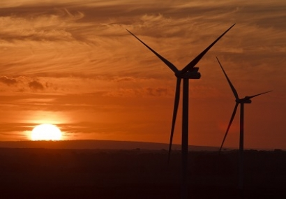 Vestas, Vattenfall, and Danish Pension Fund, Partner on 353 MW Wind Project