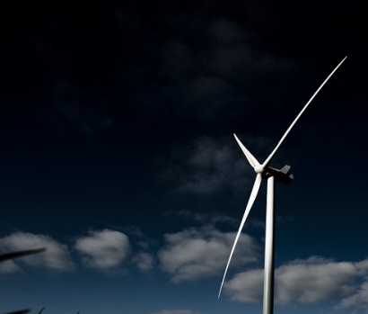 Vestas to Acquire Minority Stake in SOWITEC