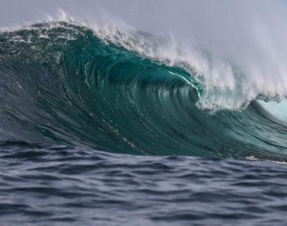 €5 Million Awarded for Development of Hybrid Testing Platform for Ocean Energy