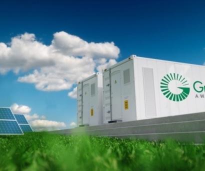 Wärtsilä Signs Energy Storage Project Deal in South East Asia