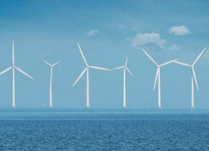 Leading Wind Energy CEOs Call for G20 to'Get Serious' About Renewables