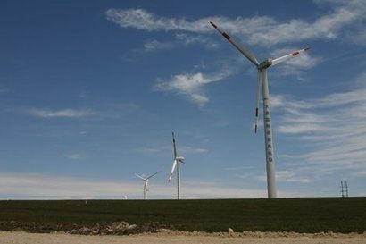 Siemens Gamesa Awarded Two Wind Turbine Projects In U.S.
