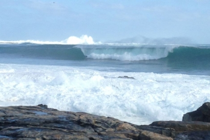 Western Australia to Become Wave Energy Research Hub