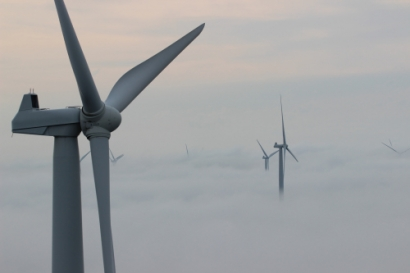 Alliant to Add More Wind Energy in Iowa