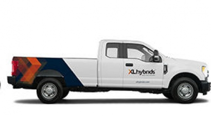 XL Hybrids Secures $22 Million Investment