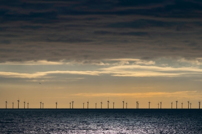 TÜV SÜD Provides Certification of Wind Turbines for Areas Impacted by Tropical Storms