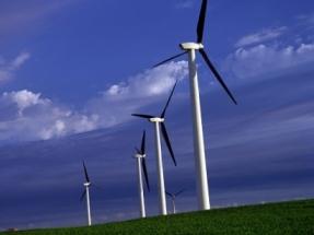 Spain: EIB Finances SGRE