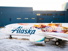 Boeing and SkyNRG Partner to Scale Sustainable Aviation Fuels Globally