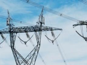 ORNL Takes on Nine Power Grid Modernization Projects