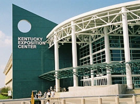 Energy Improvements Earn Kentucky Venues Nearly $400,000
