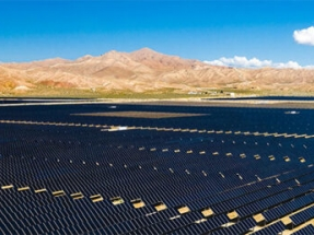 8minute Solar Energy Secures $225 Million Letter of Credit Facility