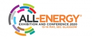All Energy Exhibition and Conference