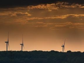 Amazon Announces Three New Renewable Energy Projects