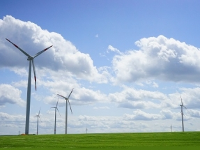 Grenergy Closes on Financing For Wind Farm in Argentina
