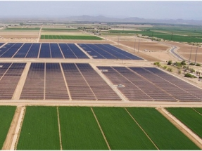 NextEra Energy and SRP Unveil Arizona's Largest Integrated Solar + Storage Plant