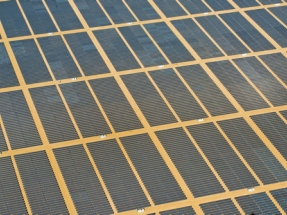 U.S. Army Invests in 1MW Energy Storage System to Complement 10MW Solar Power Plant
