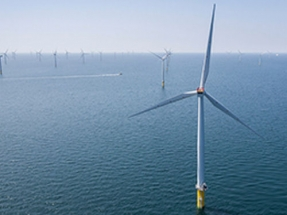 Avangrid Renewables and CIP to Advance Offshore Wind Development