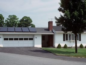 SUNation Partners with Energy By Choice