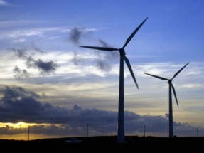 Non-Hydro Renewables Forecast to Comprise 50% of Spain's Installed Power Capacity by 2030