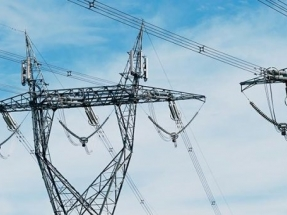 Spain Continues as Net Importer of Electricity from France