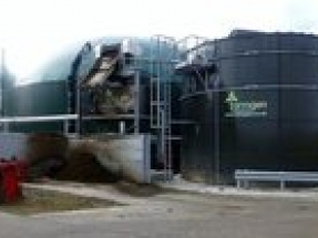 Vaisala launches biogas measurement instrument to get more value from waste