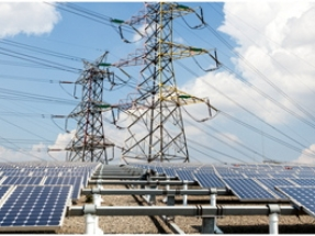 AfDB Achieves 100% Investment in Green Energy Projects