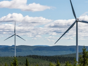 Akershus Energi Integrates Greenbyte to Support First Norwegian WindInvestments