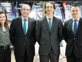 Alantra y Enagás lanzan un fondo de capital para financiar proyectos relacionados con el hidrógeno y el biogás