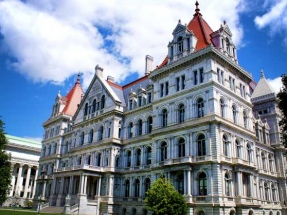 NY Governor Cuomo Announces $1.5 Billion in Funding for Energy Efficiency Improvements