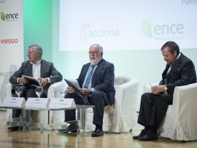 National Congress of Renewable Energies to Analyze Challenges of the Energy Transition