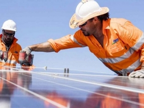 SETuP Begins Second Phase of Solar Rollout