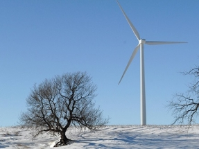Xcel Energy Acquires 150 MW North Dakota Wind Farm