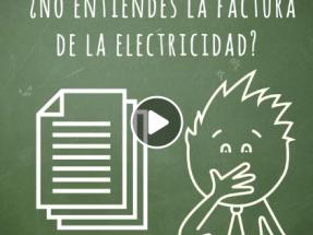 El proyecto ASSIST crea una comunidad virtual en Facebook para ahorrar energía en casa