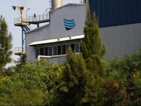 """Fortia suministrará electricidad """"mayoritariamente renovable"""" a Atlantic Copper durante los próximos diez años"""