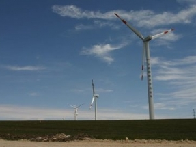 Court Sides With Osage Nation in Battle Against Wind Farm Developers