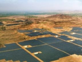 Azure Power Wins 600MW Solar Project under India's Largest Solar Auction
