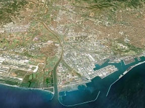 EIB and Barcelona Metropolitan Area Sign Agreement to Improve Energy Efficiency of 10,000 Housing Units