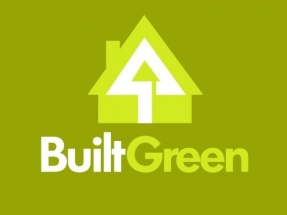 Built Green Canada Issues Sixth Annual Sustainable Building Challenge to Municipalities