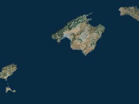 APPA lleva el autoconsumo a Baleares